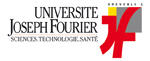 Université Joseph FourierL
